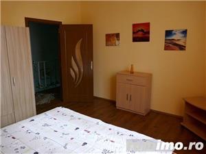 casa P+E, Freidorf - imagine 4
