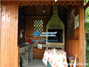 Vila Superba La Cheie ,Locatie de Vis !!! - imagine 19