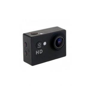 Camera video sport  - imagine 2