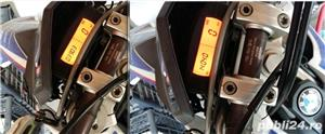 Motor BMW G450X enduro, cross ( KTM, Yamaha, Husqvarna ) - imagine 5