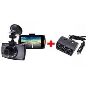 Camera hd - imagine 1