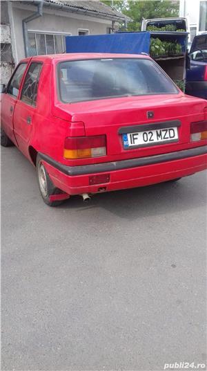 Dacia Super nova - imagine 3