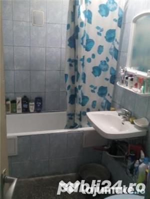 vand apartament 3 camere decomandat confort 1 - imagine 5