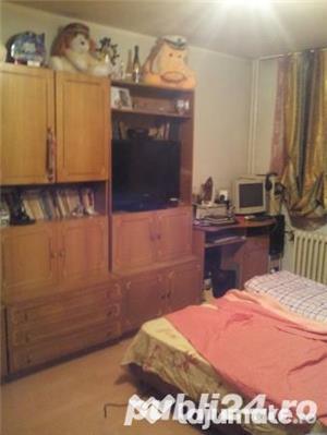 vand apartament 3 camere decomandat confort 1 - imagine 6