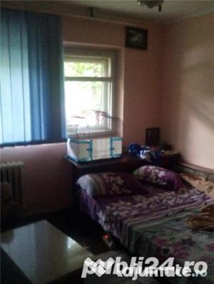 vand apartament 3 camere decomandat confort 1 - imagine 7