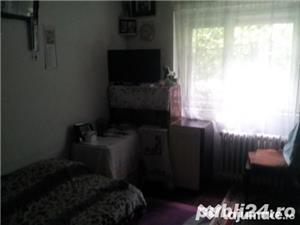 vand apartament 3 camere decomandat confort 1 - imagine 8