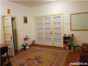 apartament 4 camere ultracentral - imagine 5