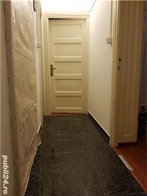 apartament 4 camere ultracentral - imagine 9