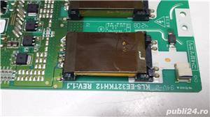 Inverter KLS-EE32TKH12  6632l-0495a lg philips  - imagine 3