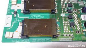 Inverter KLS-EE32TKH12  6632l-0495a lg philips  - imagine 4