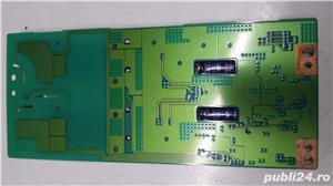 Inverter KLS-EE32TKH12  6632l-0495a lg philips  - imagine 2