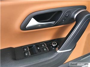 VW Passat CC 2014 - imagine 8