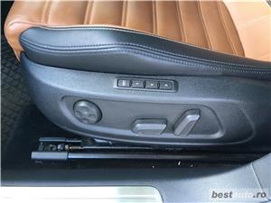 VW Passat CC 2014 - imagine 10