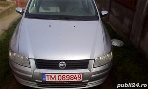 Fiat Stilo - imagine 1