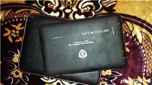 Tableta prestigio 8 inch hd - imagine 3