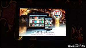 Tableta prestigio 8 inch hd - imagine 6