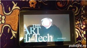 Tableta prestigio 8 inch hd - imagine 5