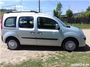 Renault Kangoo - imagine 10