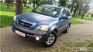 Kia Sorento - imagine 1