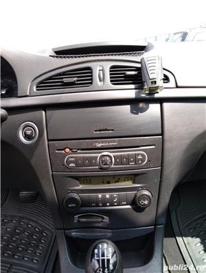 Renault Laguna - imagine 2