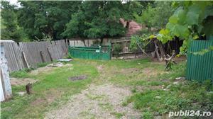 Casa si terenuri - imagine 4