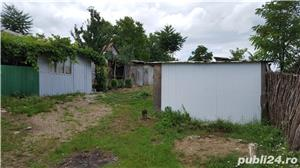 Casa si terenuri - imagine 6