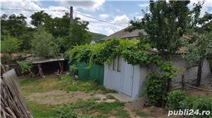 Casa si terenuri - imagine 7