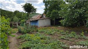 Casa si terenuri - imagine 10