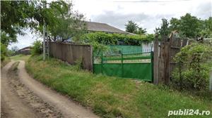 Casa si terenuri - imagine 8