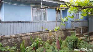 Casa si terenuri - imagine 5