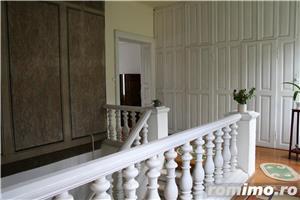 Casa istorica frumoasa  - imagine 9