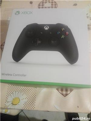 Controller xbox one - imagine 1