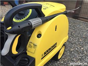 KARCHER 698 C ECO  ORIGINAL / PROFESIONAL , Nou / NEFOLOSIT  - imagine 5