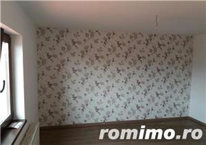 RV181 Casa in regim insiruit, Partial mobilat, Dumbravita - imagine 3