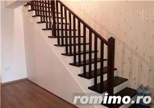RV181 Casa in regim insiruit, Partial mobilat, Dumbravita - imagine 2
