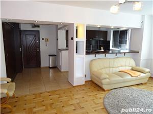 Inchiriez apartament 2 camere Bucuresti sector 1 str. Turda - imagine 4