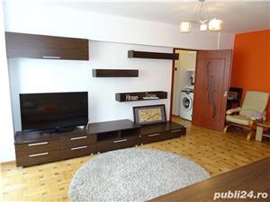 Inchiriez apartament 2 camere Bucuresti sector 1 str. Turda - imagine 5