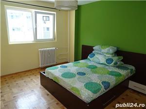 Inchiriez apartament 2 camere Bucuresti sector 1 str. Turda - imagine 3