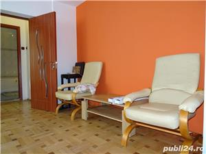 Inchiriez apartament 2 camere Bucuresti sector 1 str. Turda - imagine 8