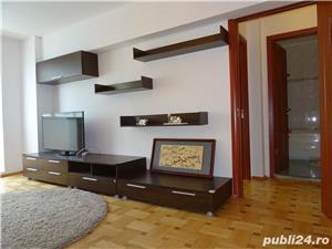 Inchiriez apartament 2 camere Bucuresti sector 1 str. Turda - imagine 9