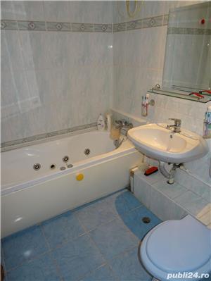 Inchiriez apartament 2 camere Bucuresti sector 1 str. Turda - imagine 7