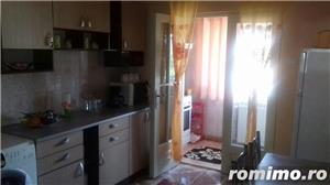 De inchiriat apartament cu 2 camere in zona Lipovei! - imagine 4