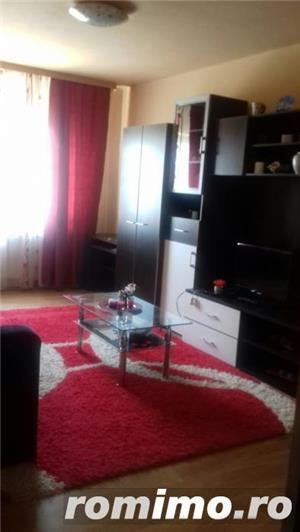 De inchiriat apartament cu 2 camere in zona Lipovei! - imagine 7