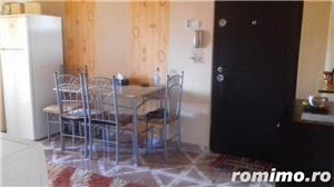 De inchiriat apartament cu 2 camere in zona Lipovei! - imagine 5