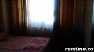 De inchiriat apartament cu 2 camere in zona Lipovei! - imagine 1
