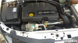 Opel Astra - imagine 8