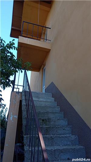 Vila cu doua etaje - imagine 3
