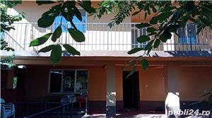 Vila cu doua etaje - imagine 2