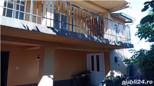 Vila cu doua etaje - imagine 5
