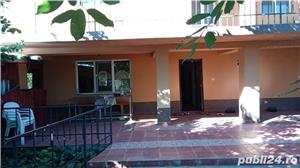 Vila cu doua etaje - imagine 4